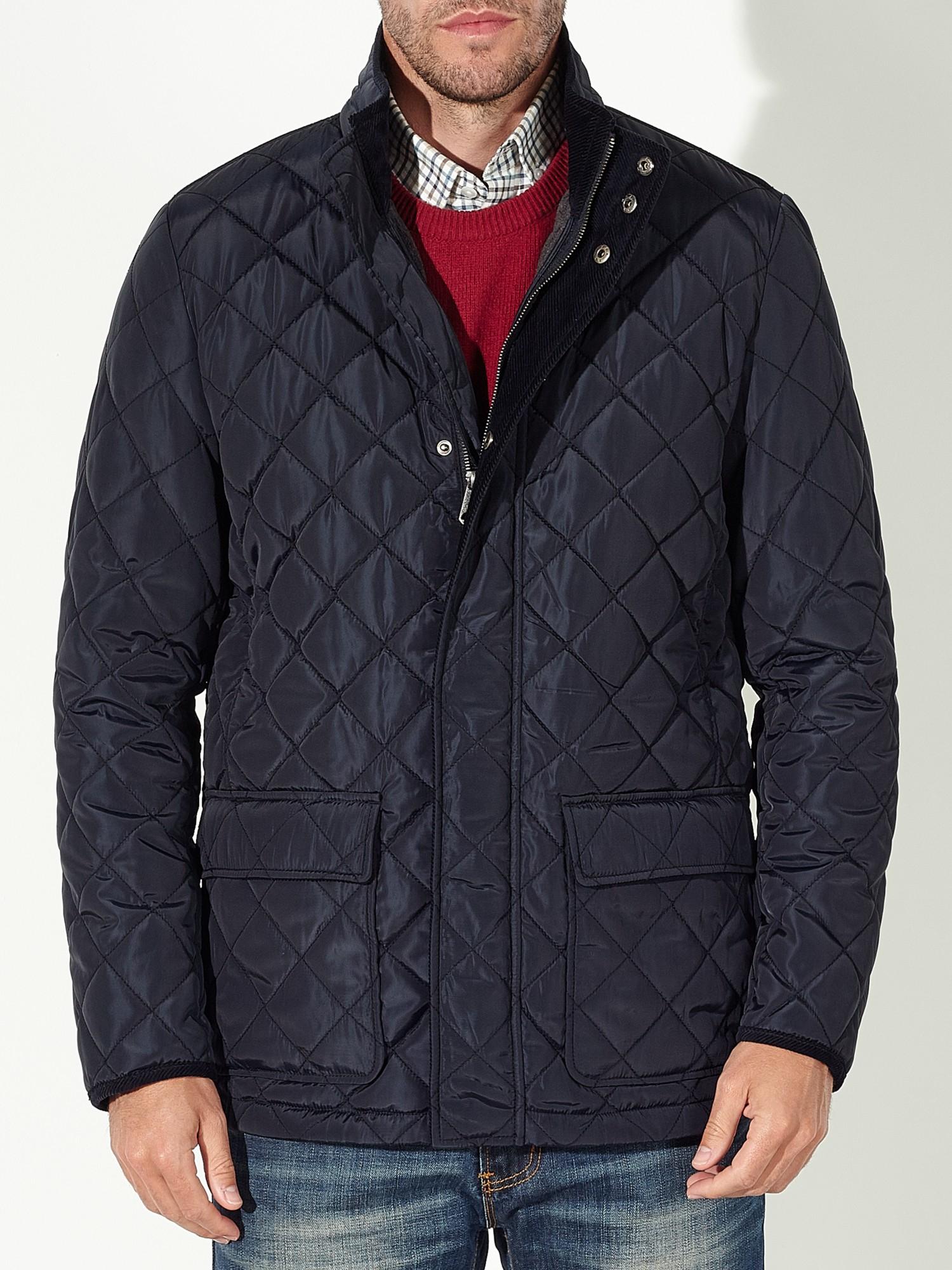 John lewis womens jackets