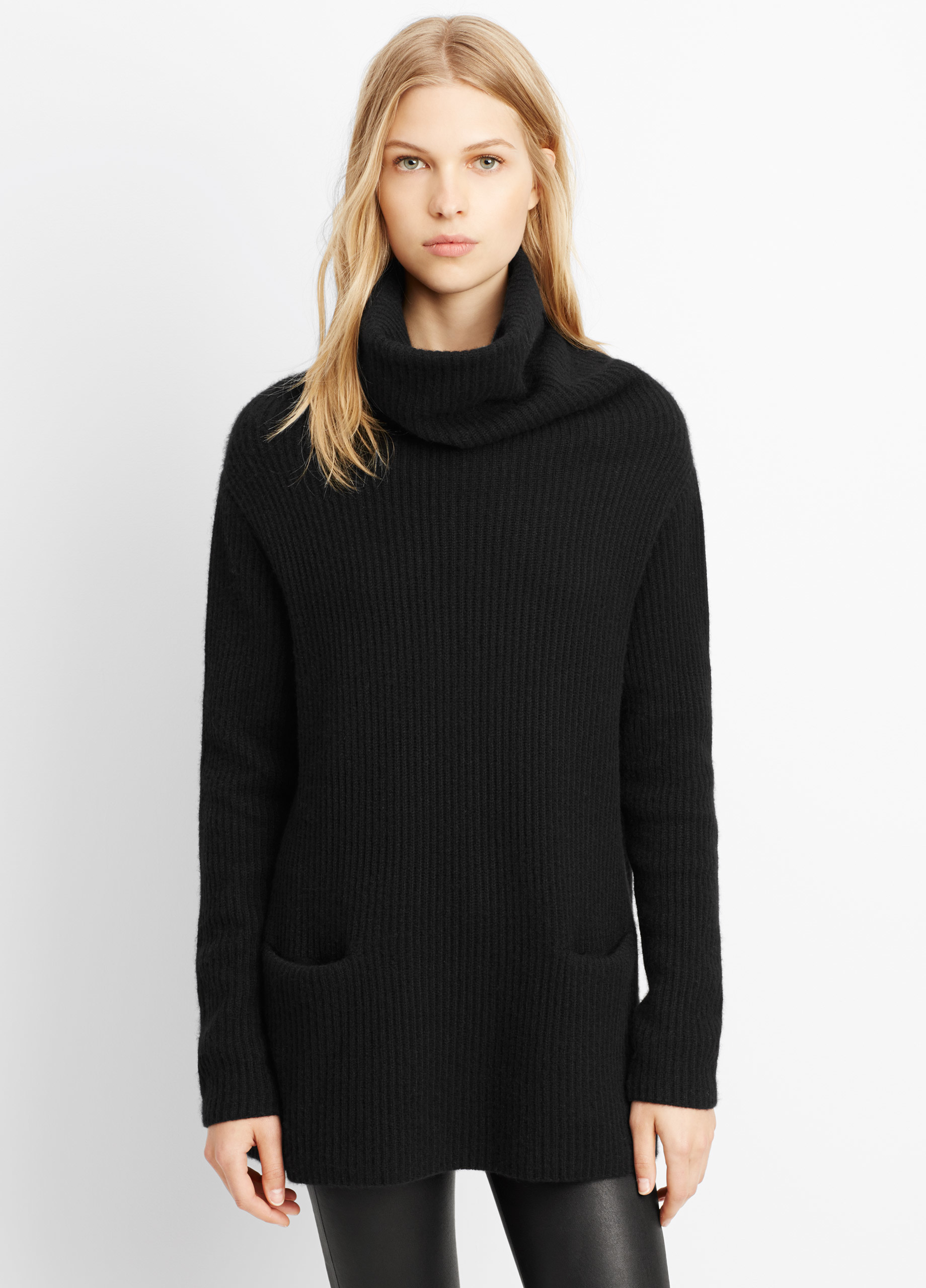 FEATURING 100% wool sweaters from norlender™, vrikke™ and DALE OF NORWAY™