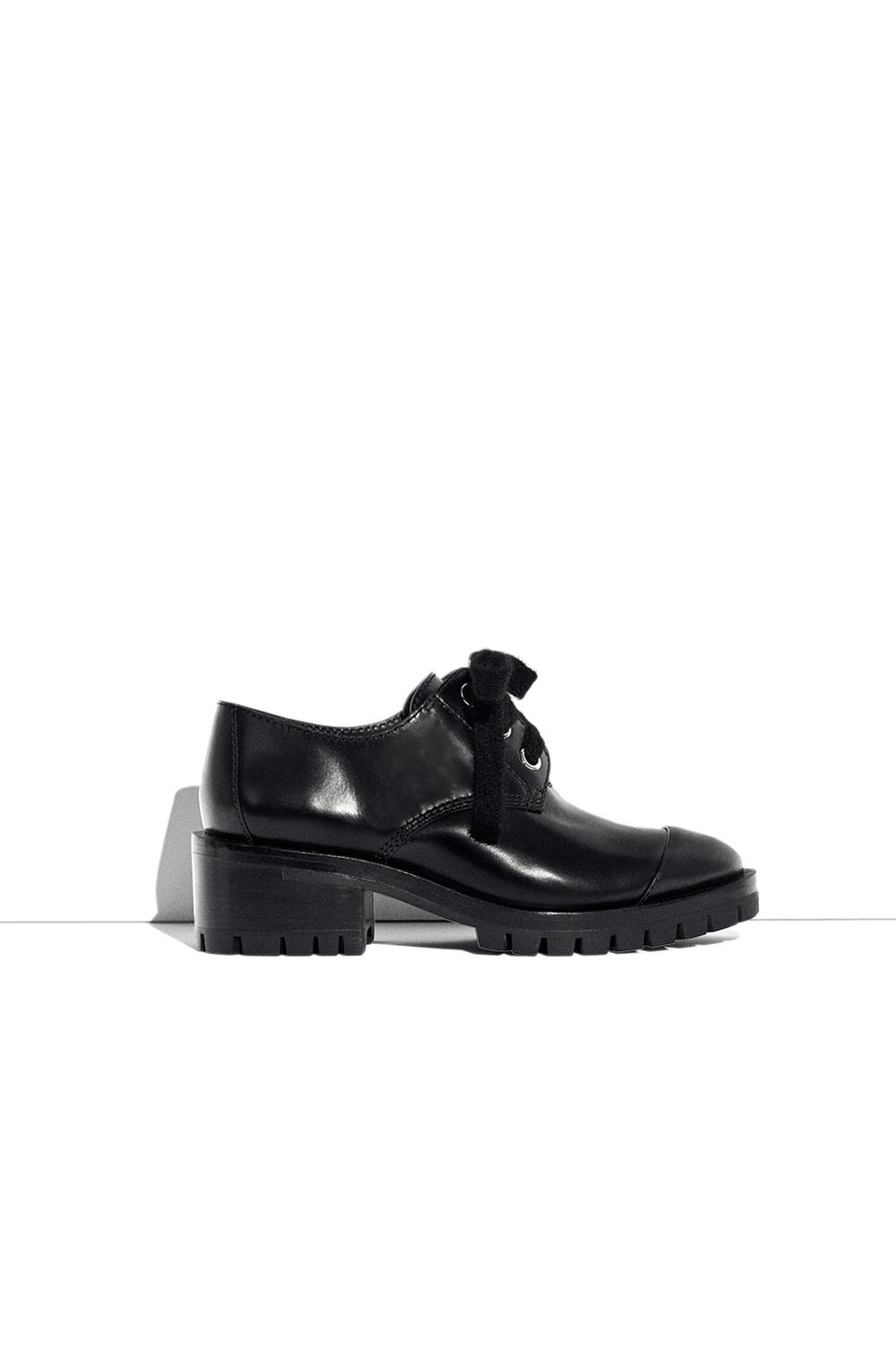 cheap top quality recommend cheap online 3.1 Phillip Lim Embellished Cap-Toe Oxfords cheap get to buy s6L1y8hjsF