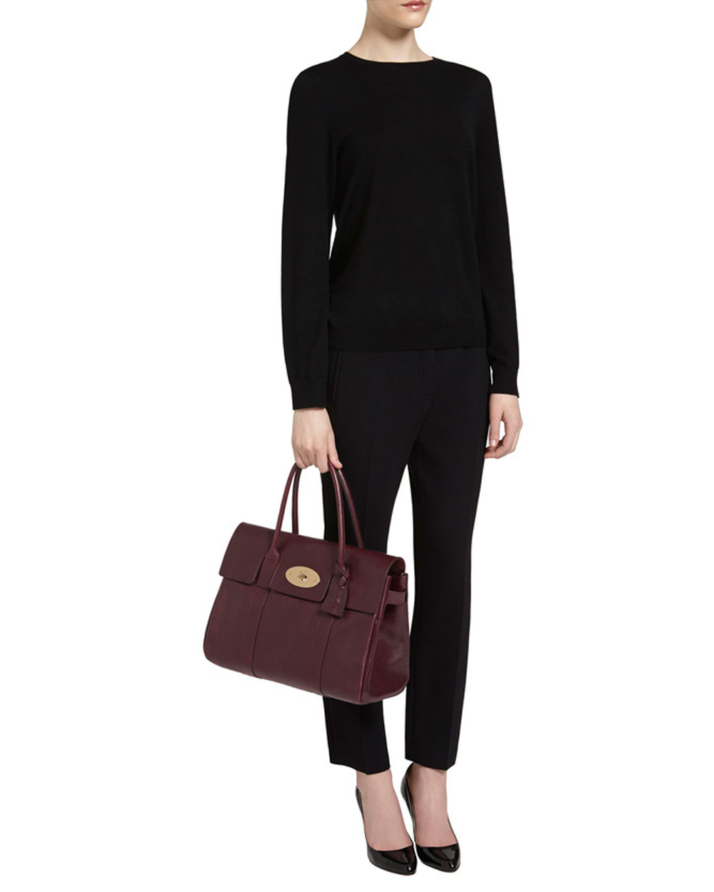 italy 2016 a w mulberry small new bayswater oxblood natural grain leather  hh3930 oxblood f60e0 1a2a0  good gallery. womens mulberry bayswater afb21  0810e 0ebe385279e64