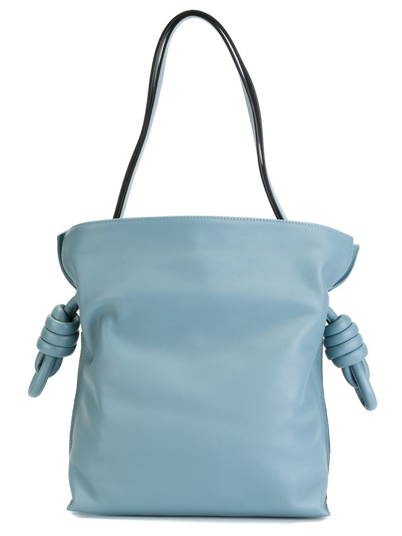 Blue Shoulder Bags: lindsayclewisirah.gq - Your Online Shop By Style Store! Get 5% in rewards with Club O!