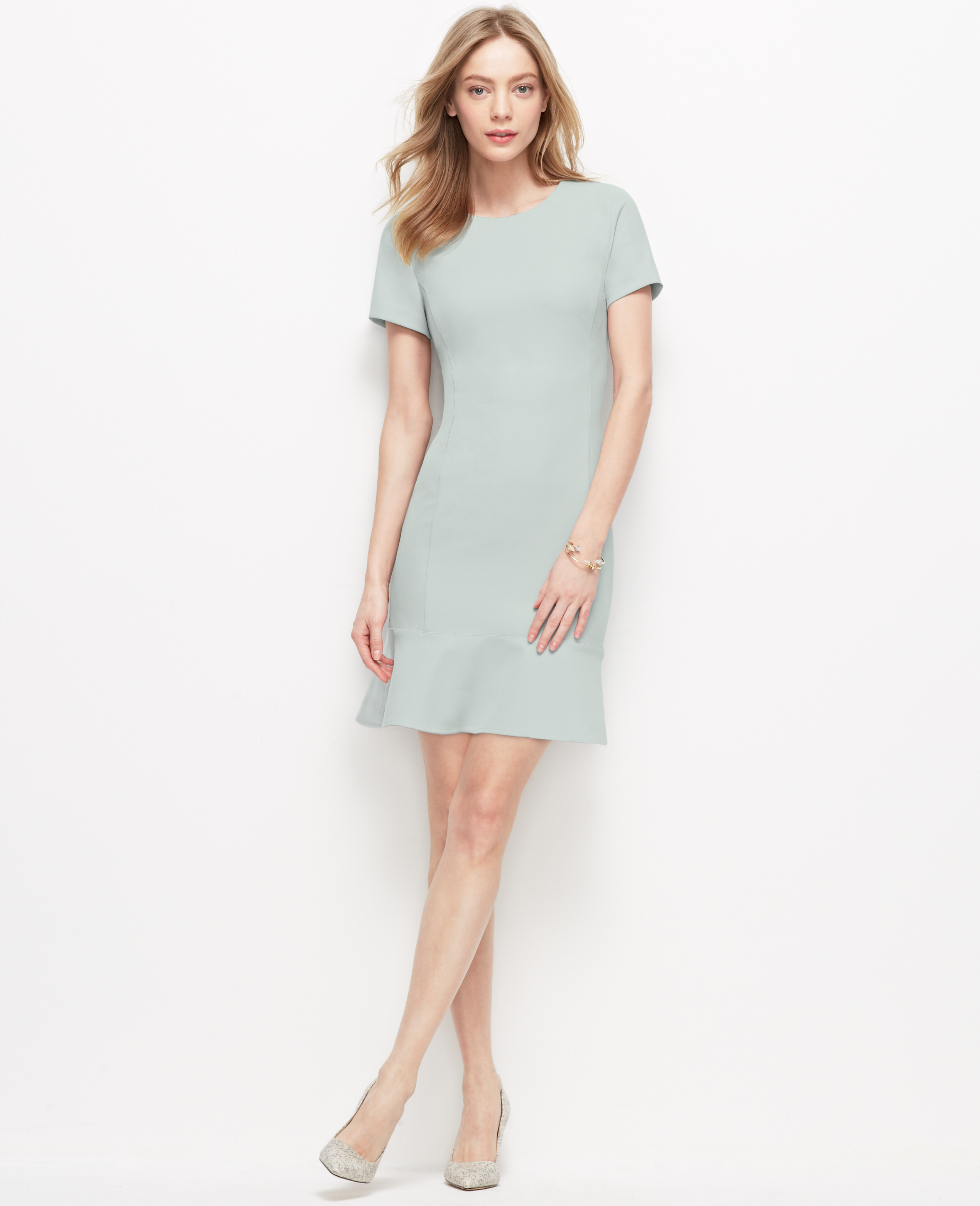ann taylor plus size dresses choice image - dresses design ideas