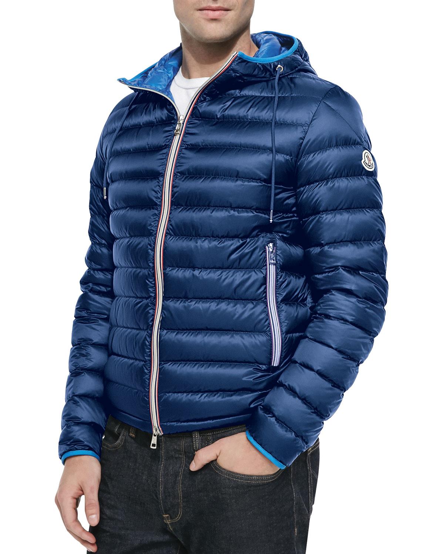 buy moncler jacket recensioni
