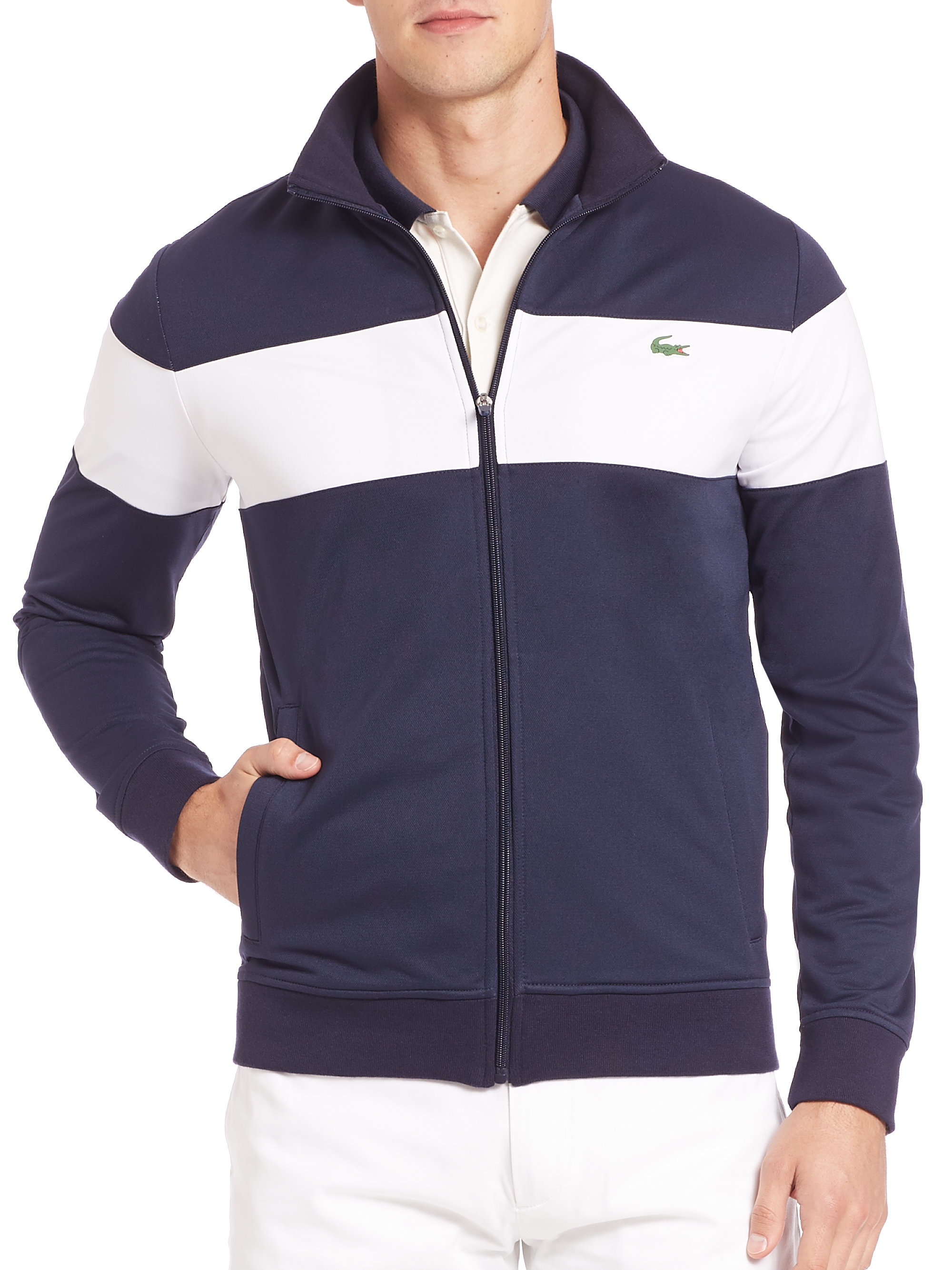 Hybridge Lite Jacket