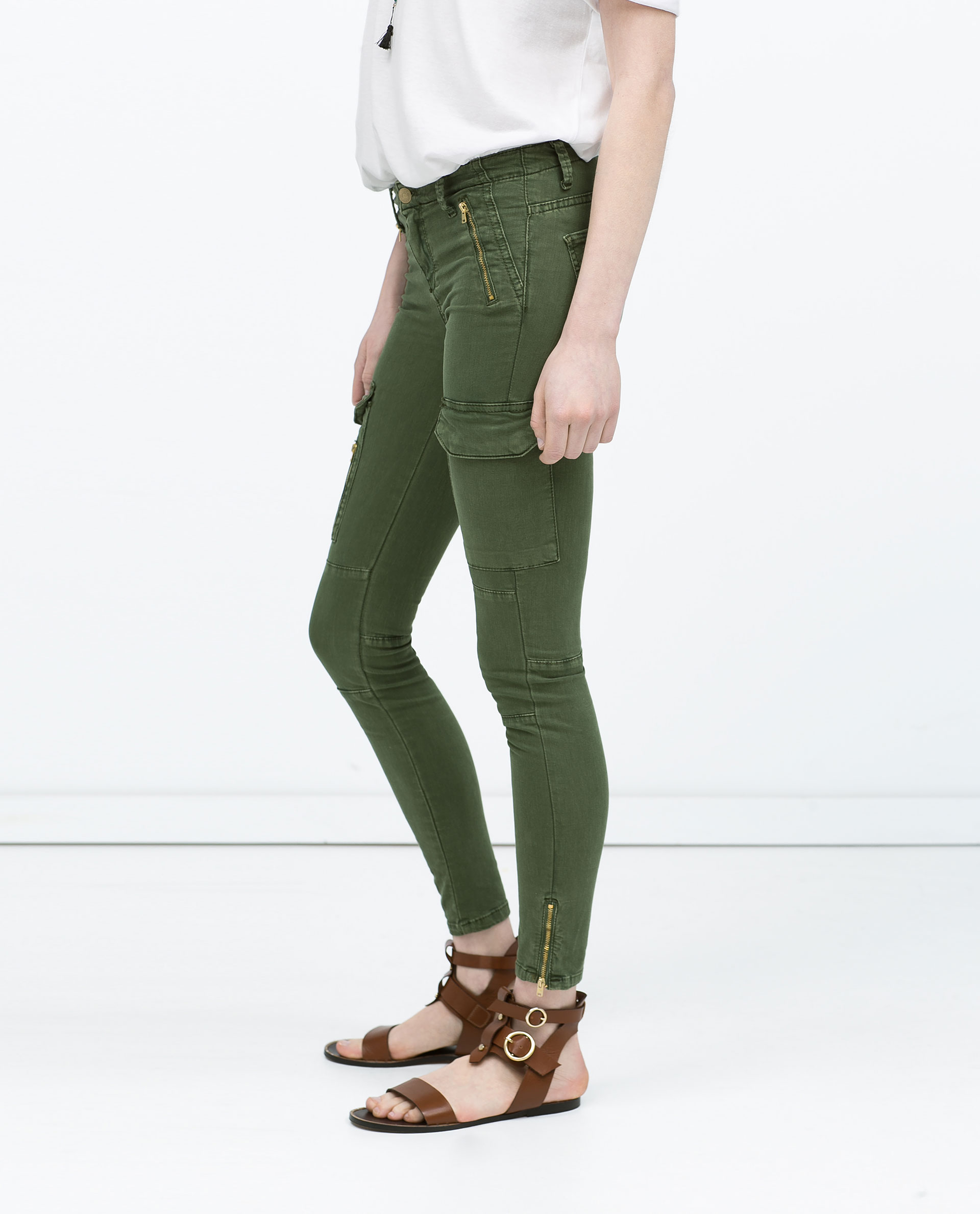 Excellent Law360, New York May 12, 2015, 542 PM EDT  Imports LLC Alleging That A Recent Mark Used By Zara Comes Dangerously Close To Its Original Seychelles Lanced Into New Yorkbased Zara For Use Of A Clothing Mark Starting In