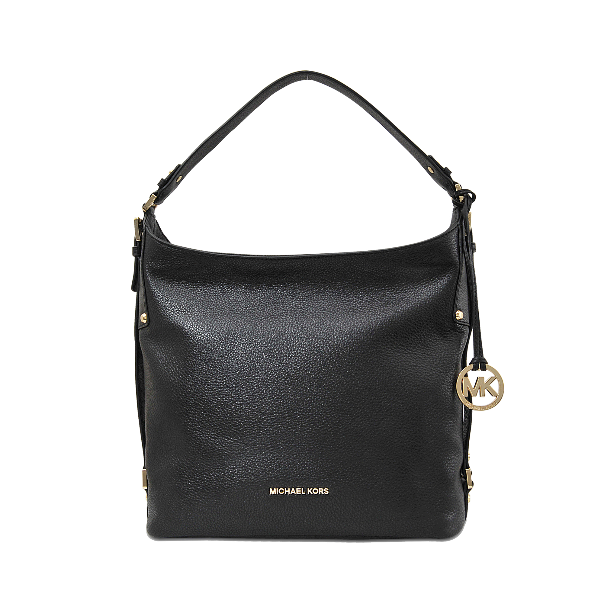 Gallery Women S Bag Charms Michael Kors Charm
