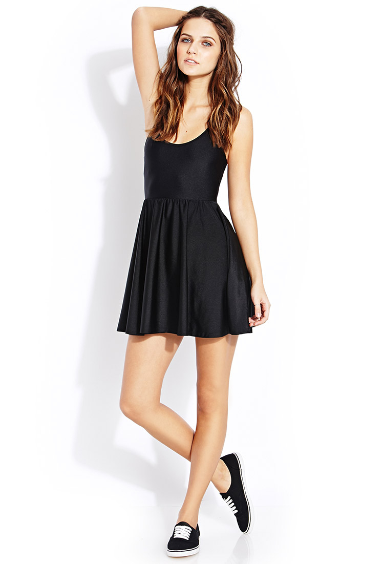 To acquire Dress Black forever 21 picture trends