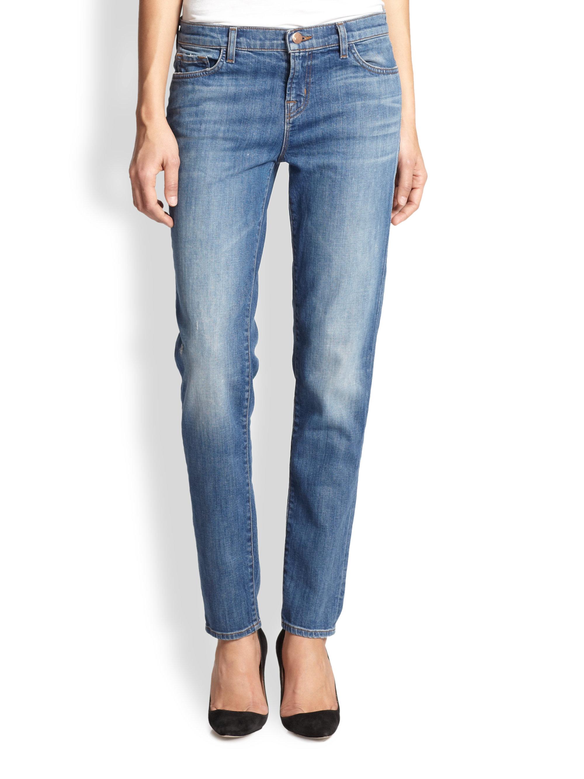 j brand mid rise skinny jeans review super jeans in. Black Bedroom Furniture Sets. Home Design Ideas