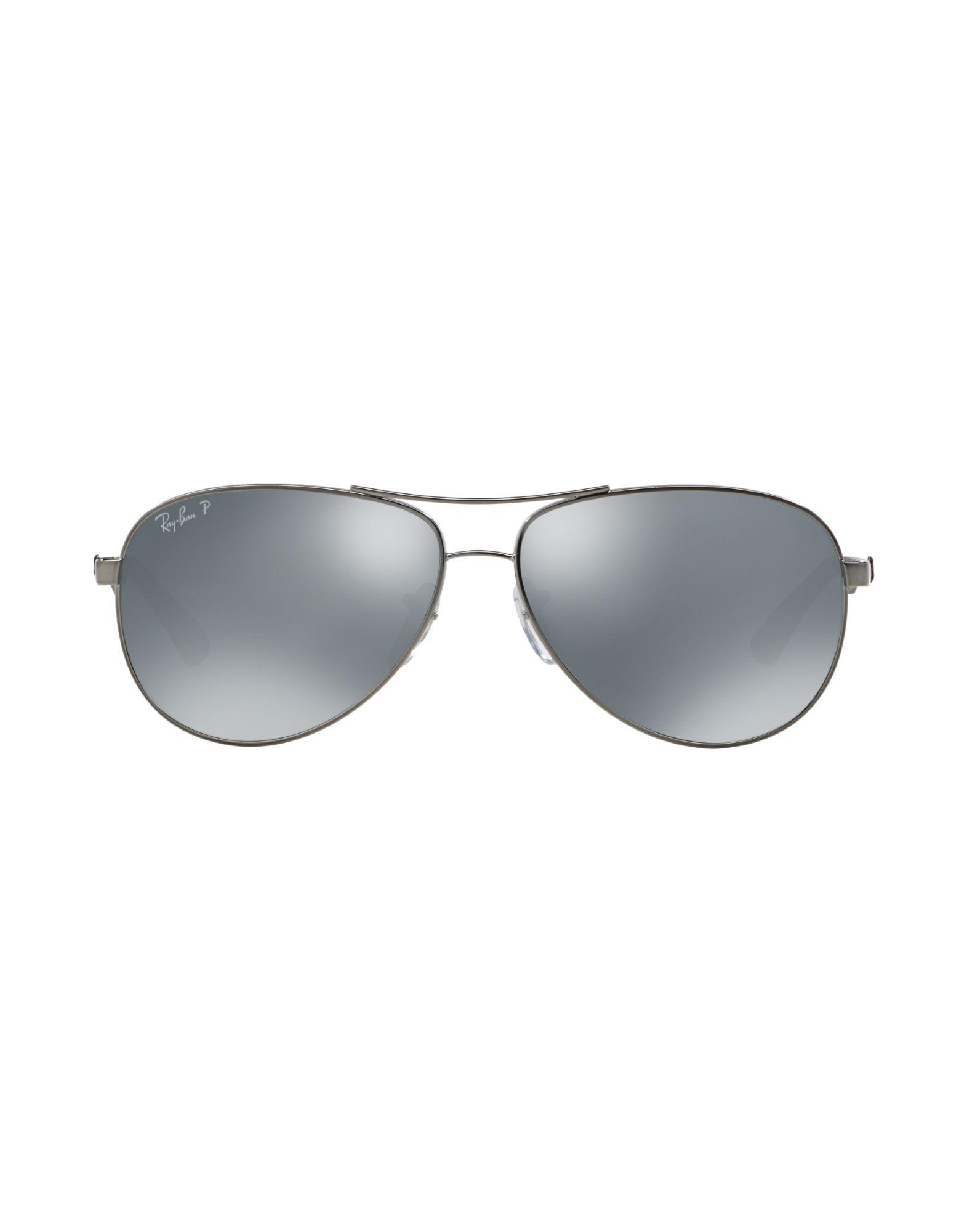 ray ban sunglasses men 2017