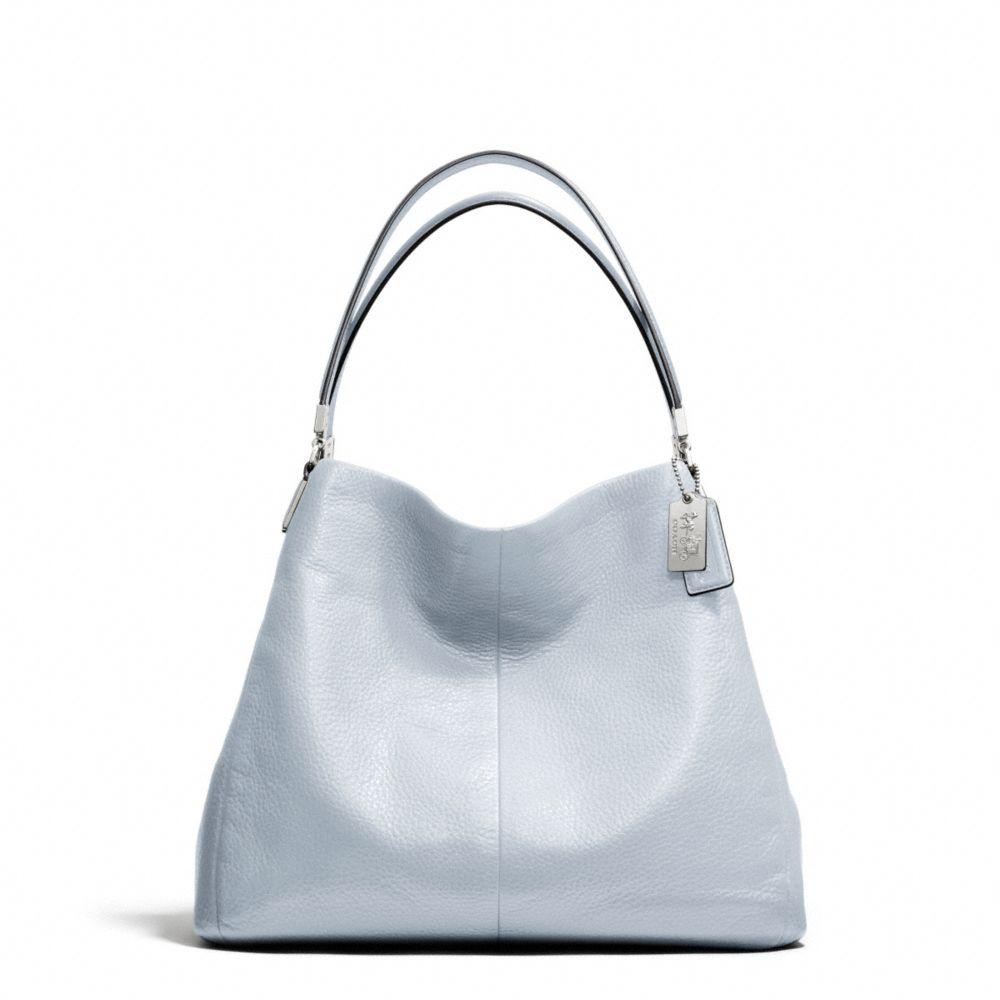 b5832104d3 italy coach luggage bag with wheeled backpack coachdiscount fb567 e783b   italy womens coach madison 74e69 c8da2