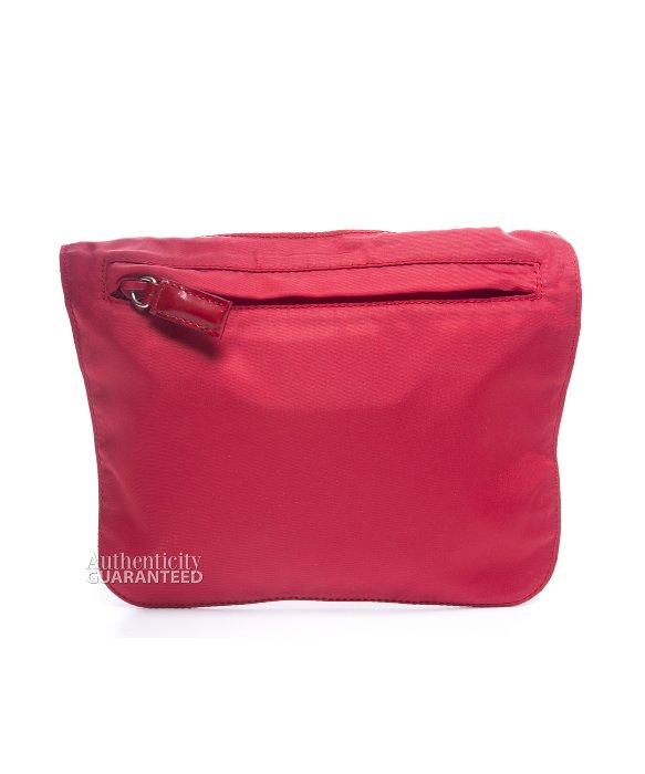 prada beige leather handbag - prada vela waist bag, prada black leather bag