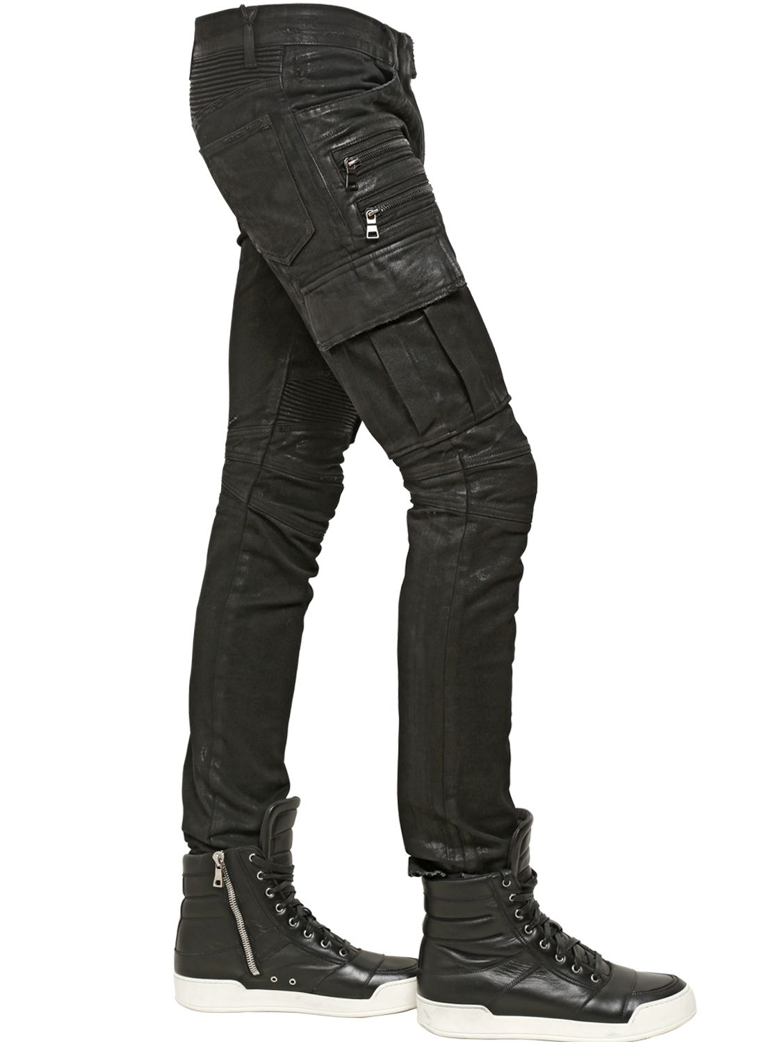 Revolve Clothing Mens Jeans
