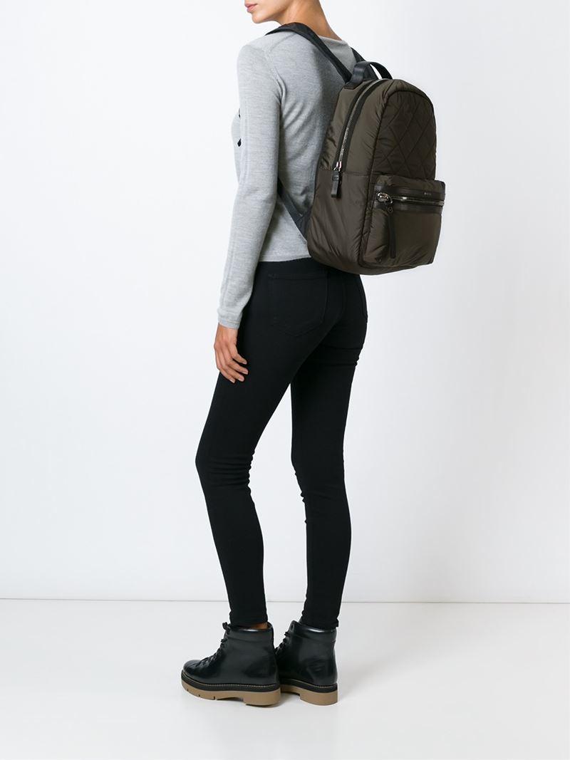 moncler george rucksack