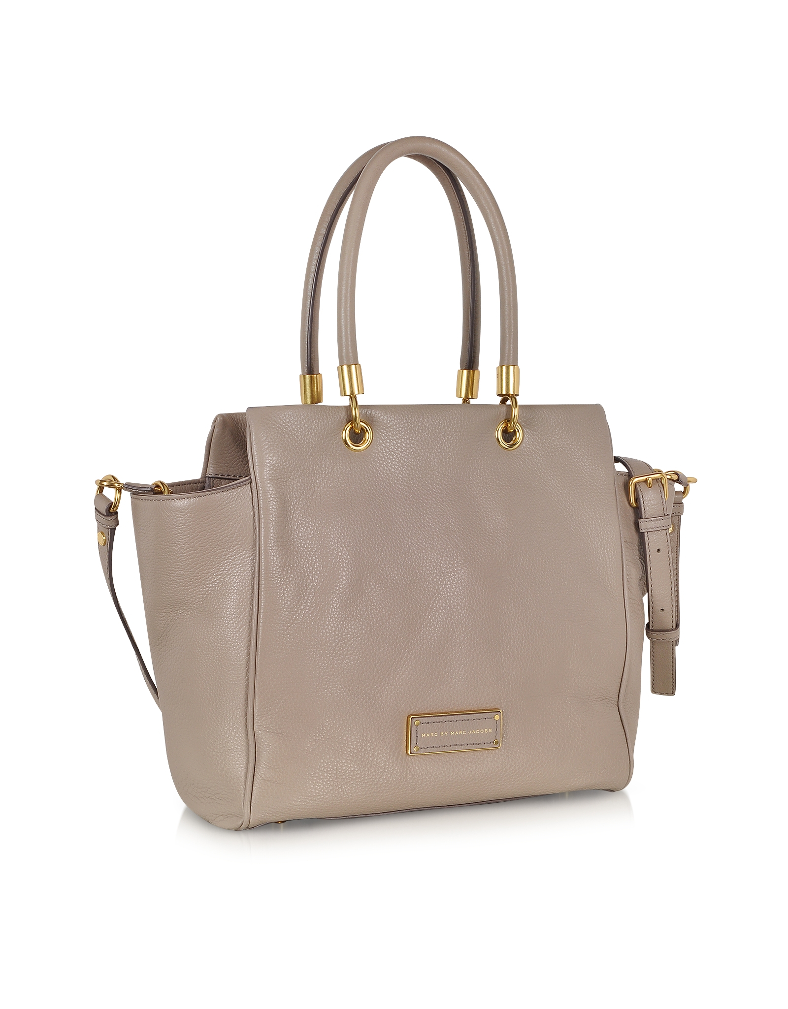 jacobs lyst product best by handle bentley model hot papyrus normal to new bag marc hobo too leather tan