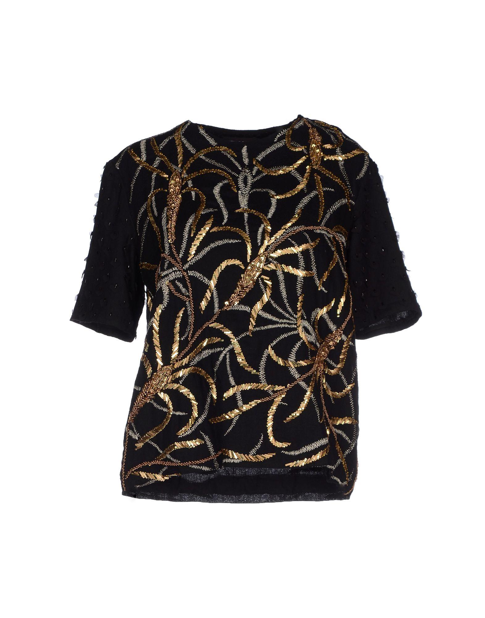 Antik Batik Blouse 18