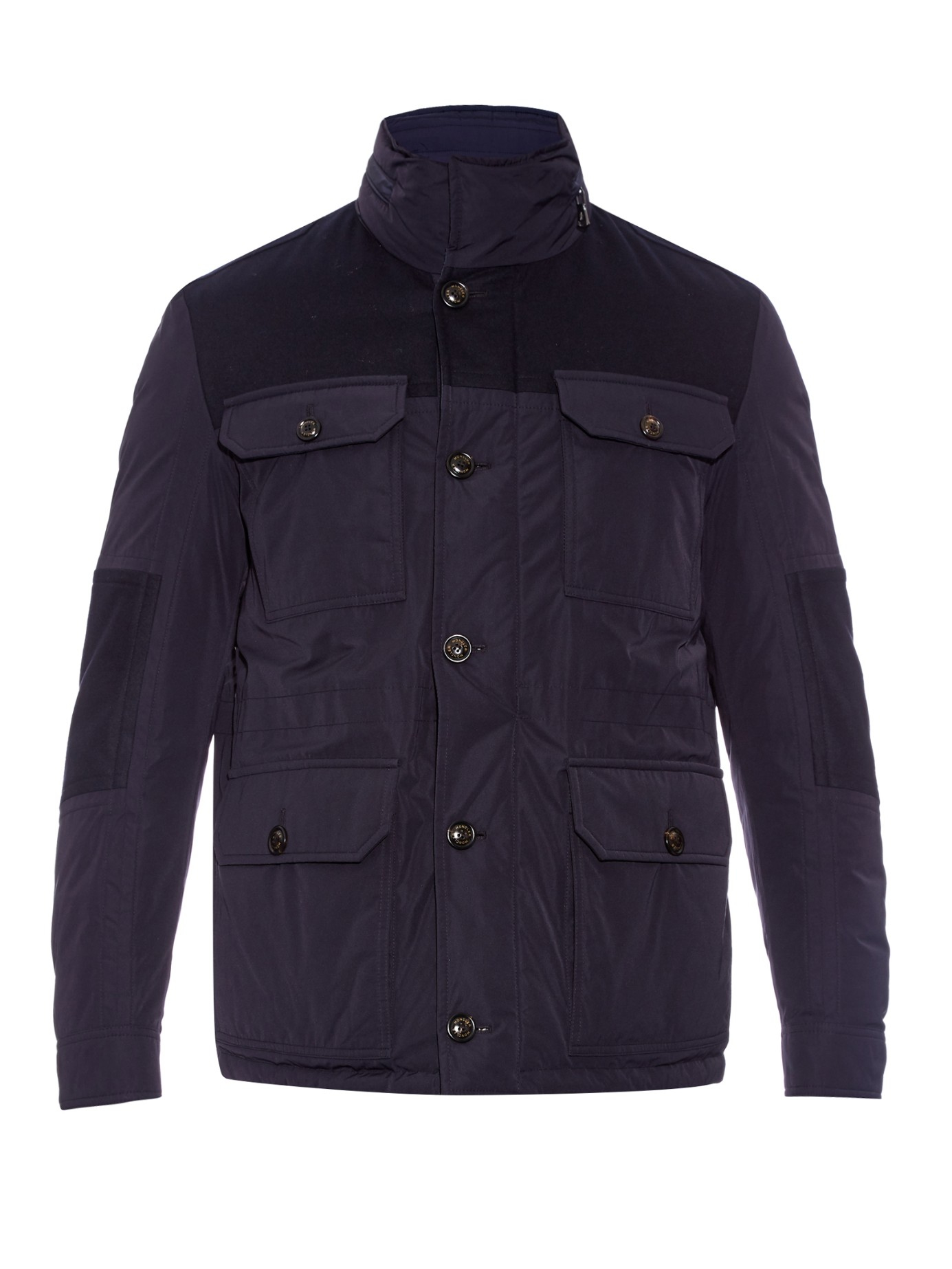 moncler vallier jacket review moncler vallier jacket review ...