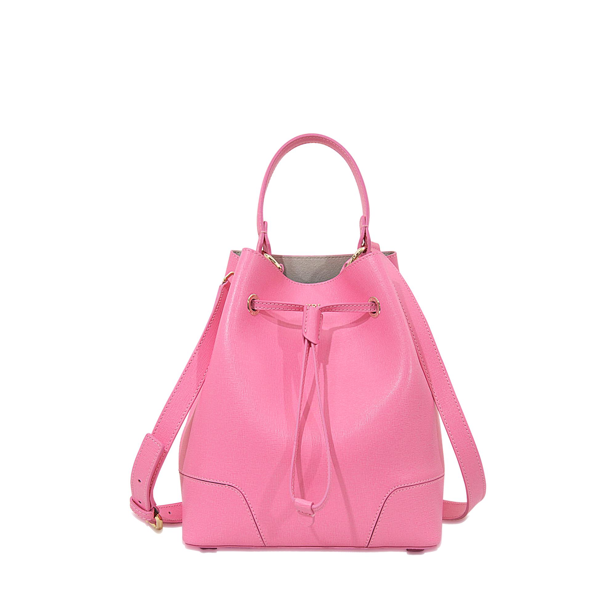 Gallery. Women s Bucket Bags Women s Furla ... 5964bd4db7e60