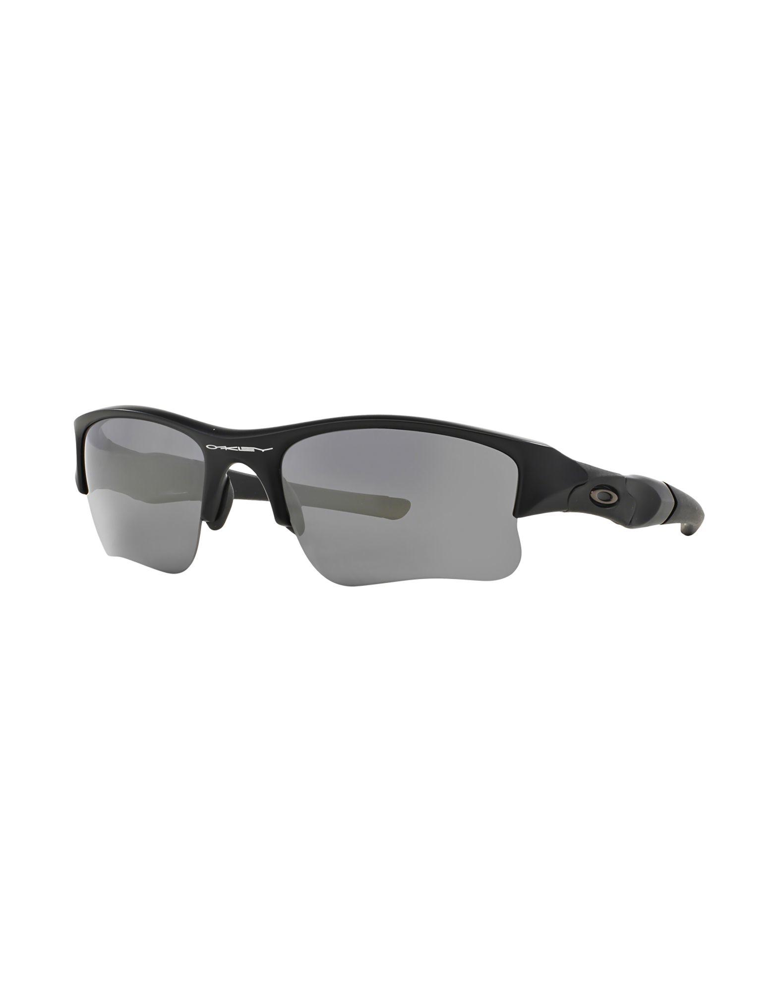 sunglasses for men oakley sunglasses