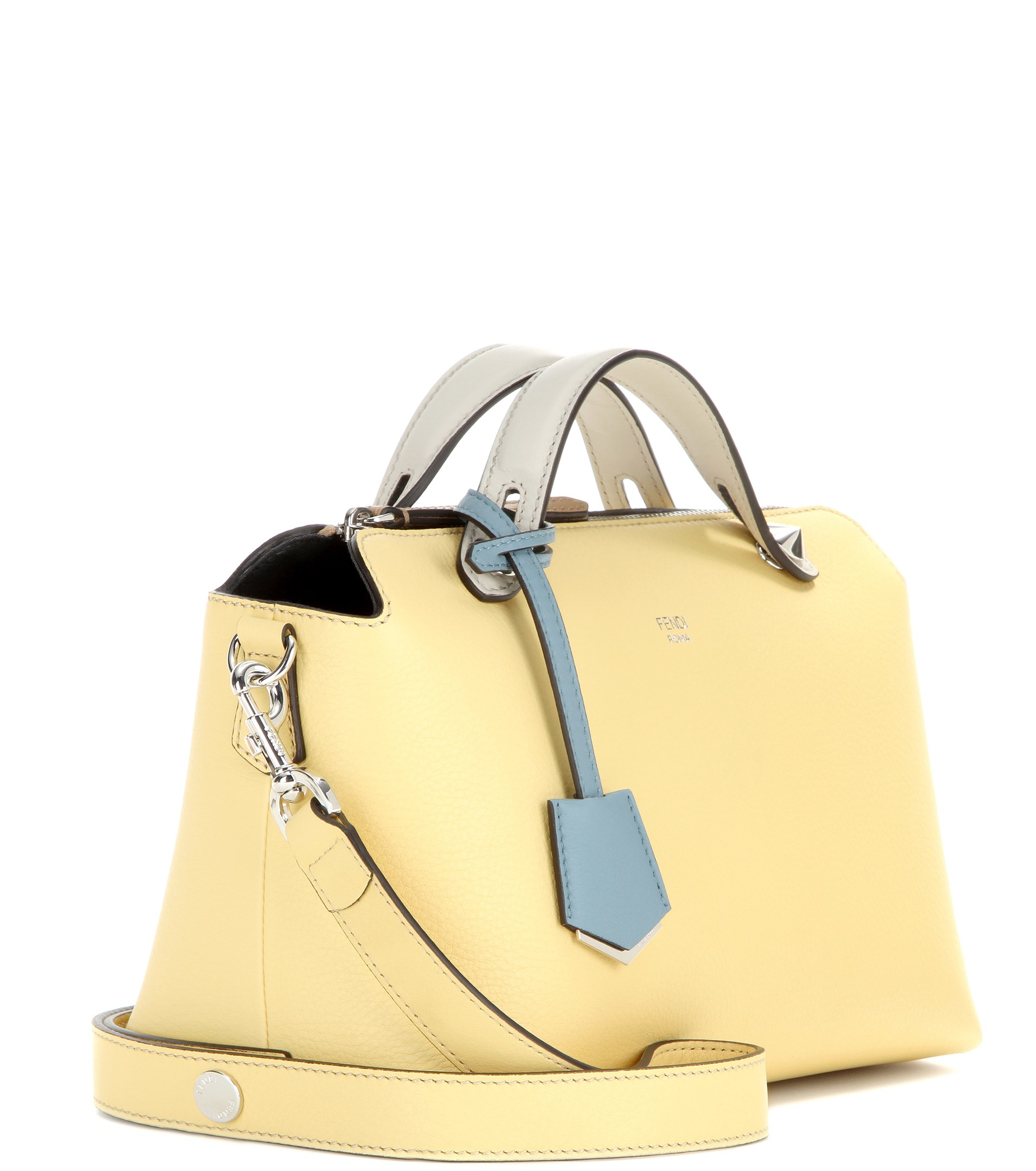 Fendi By The Way Tote