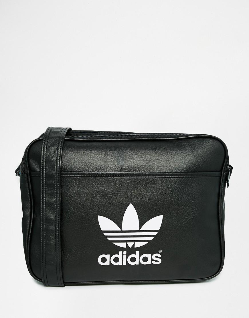 adidas originals messenger bag sale 4d484615f807d