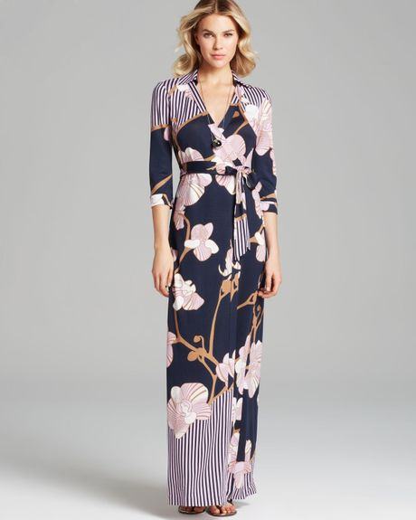 Where To Buy Dvf Wrap Dress it smelled likean hour just