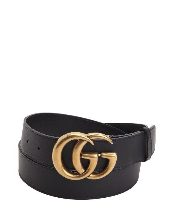 6caf231f6e0 Gucci Belt Inspired chequeredleopard.co.uk