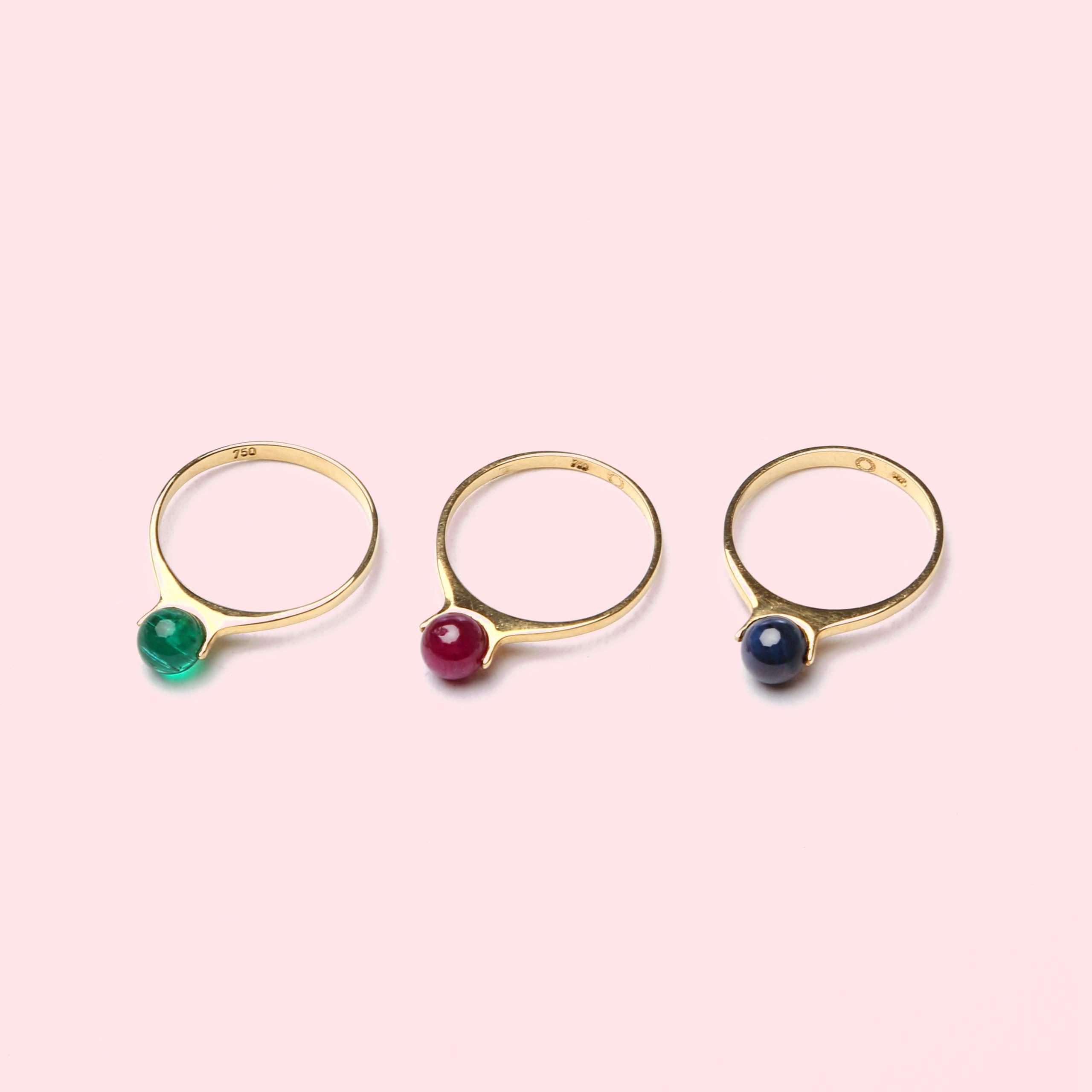 Saskia Diez JEWELRY - Earring su YOOX.COM E1366Yye