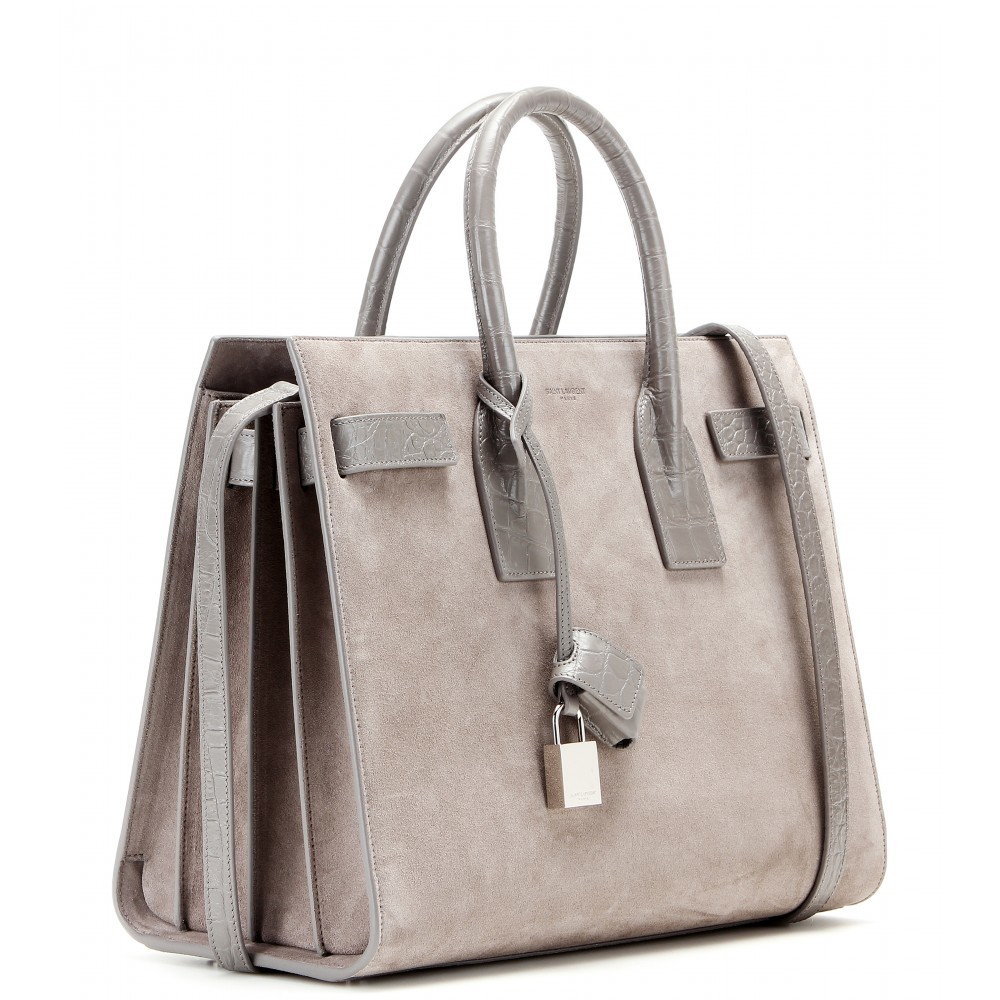 ysl chyc cabas price - classic nano sac de jour bag in fog leather