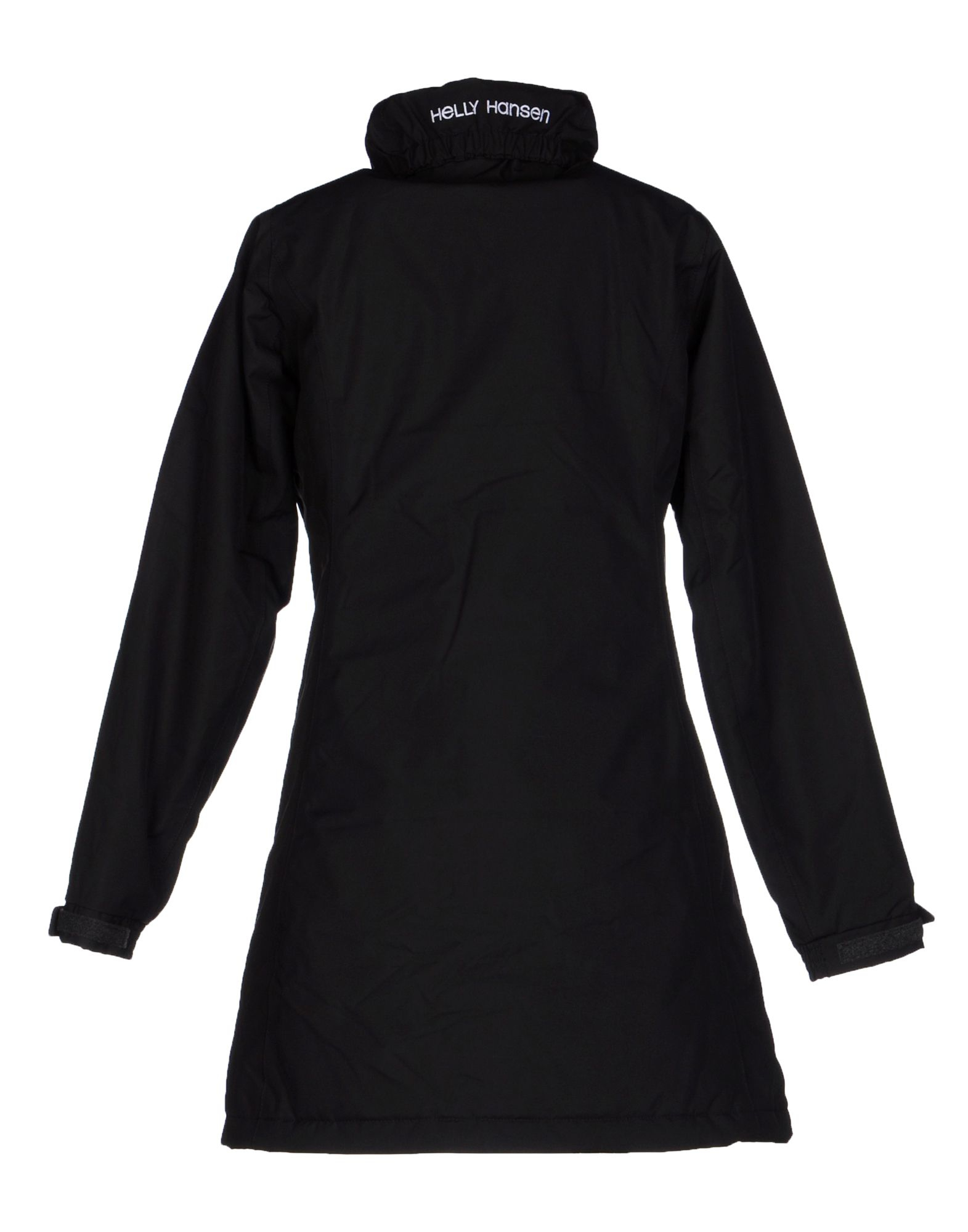 black single women in hansen Regatta outlet - women's jackets & coats up to 75% off rrp  adelma long length wind resistant hooded softshell jacket black rrp.