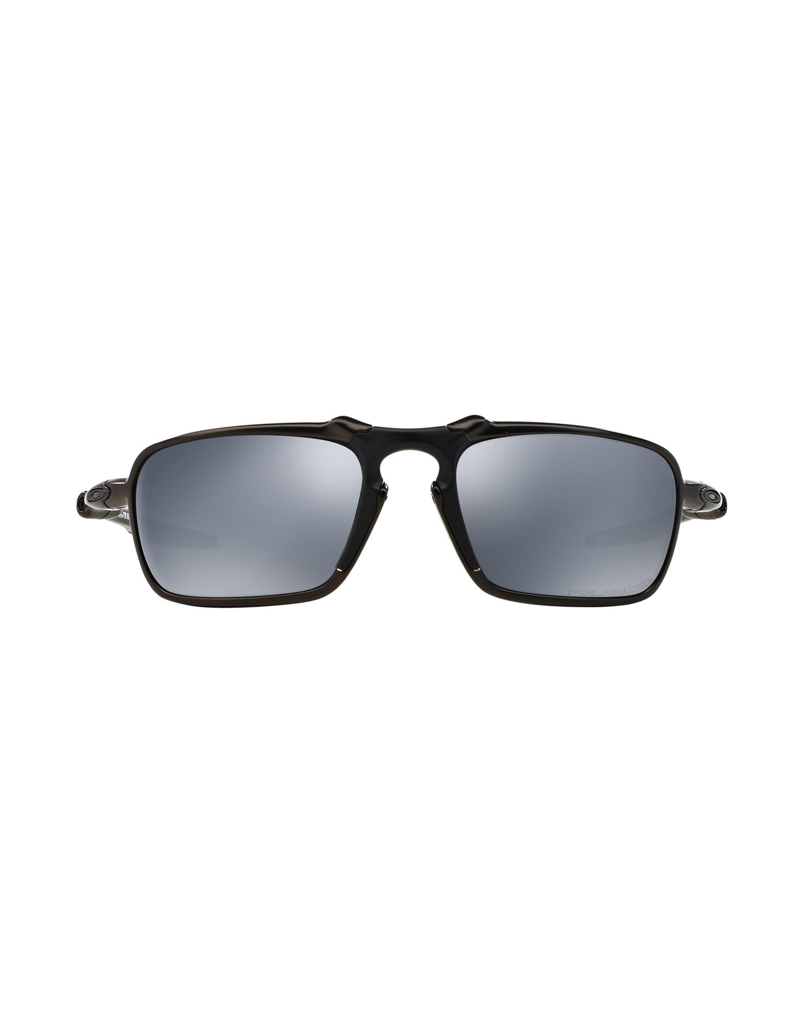 64b55ab364 Oakley Sunglasses Mens Black « Heritage Malta