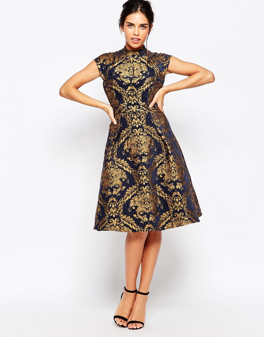 Image Result For Chi Chi London Dress Asos