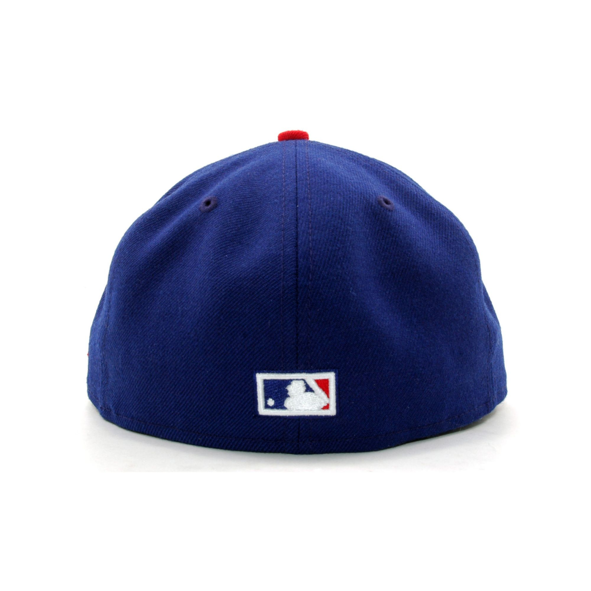 online store f59bc 1c175 order texas rangers cooperstown hat bbb58 04369