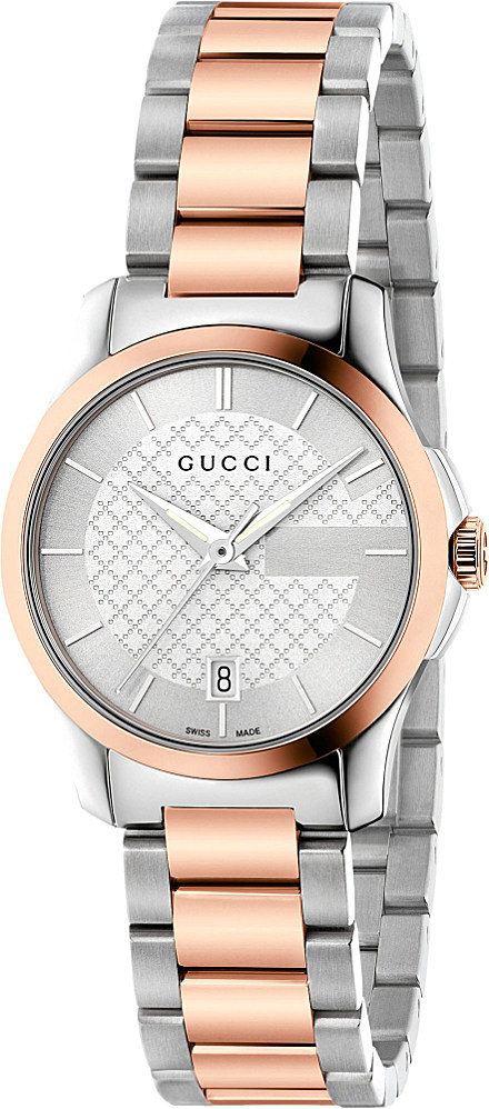 gucci-silver-ya126528-g-timeless-stainle