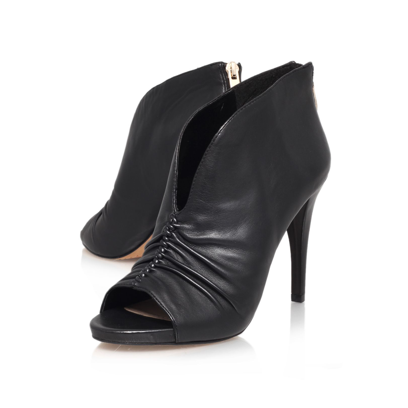 Vince Chateau Camuto METSEYA Shoe Women's A focus on effect size estimation has other benefits. Once researchers routinely attend to effect sizes, there is likely to be a desire for effect size estimates that are more precise (i.e., have narrower confidence intervals) and to test theoretical models that generate risky hypotheses, using a.