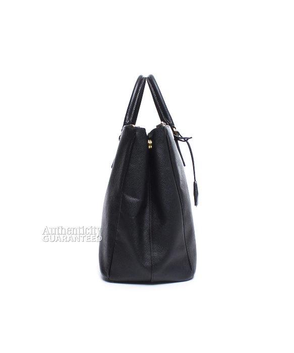 prada wallet womens - prada calf baiadera small frame bag, prada beige wallet