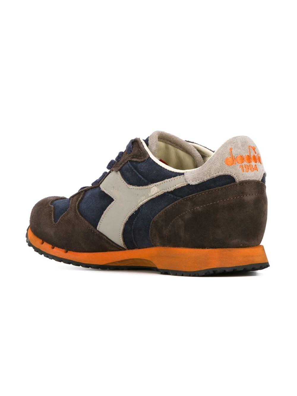 diadora sneakers -#main