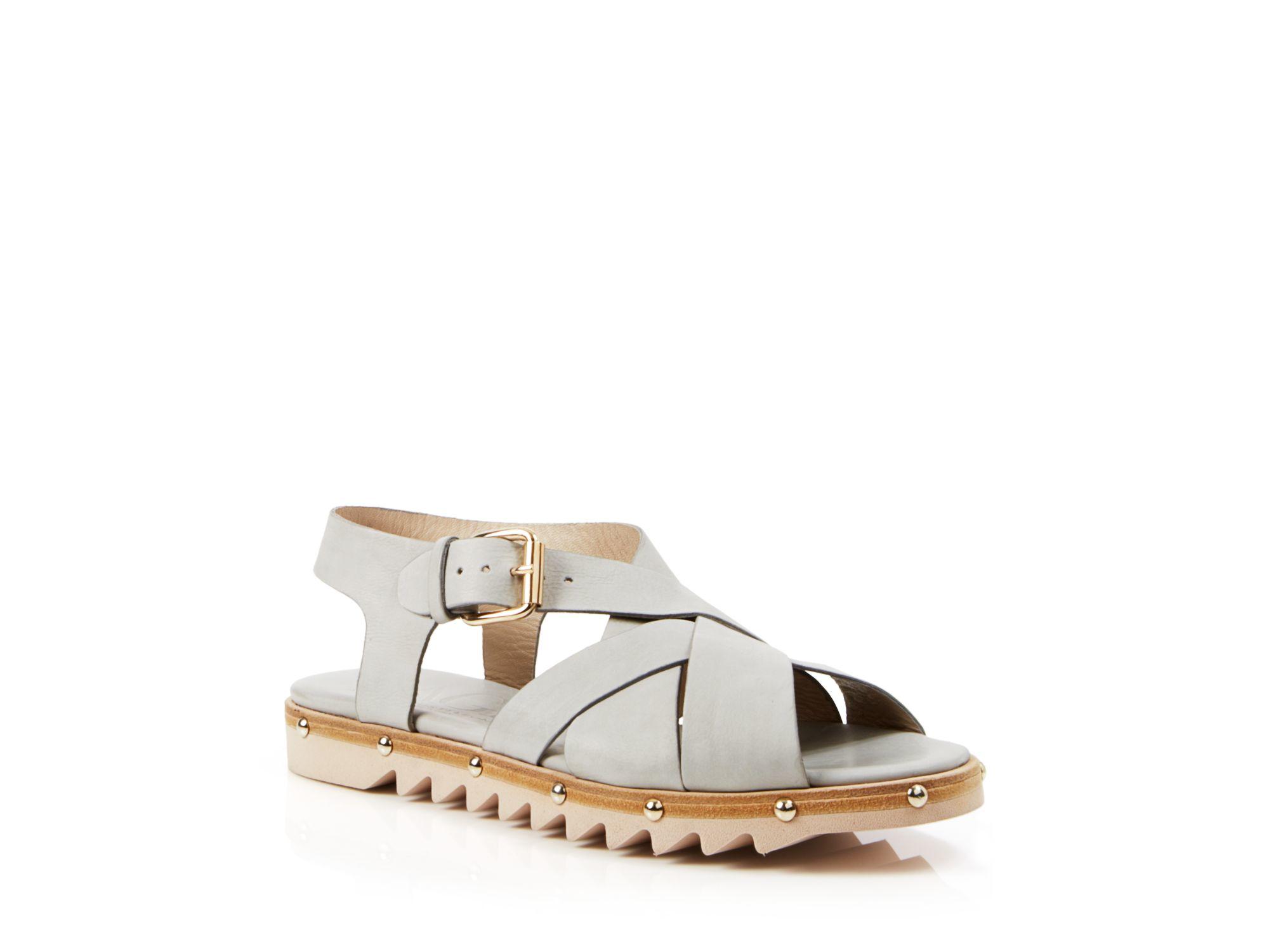 Chaussures - Sandales Attilio Giusti Leombruni 6PPhYs