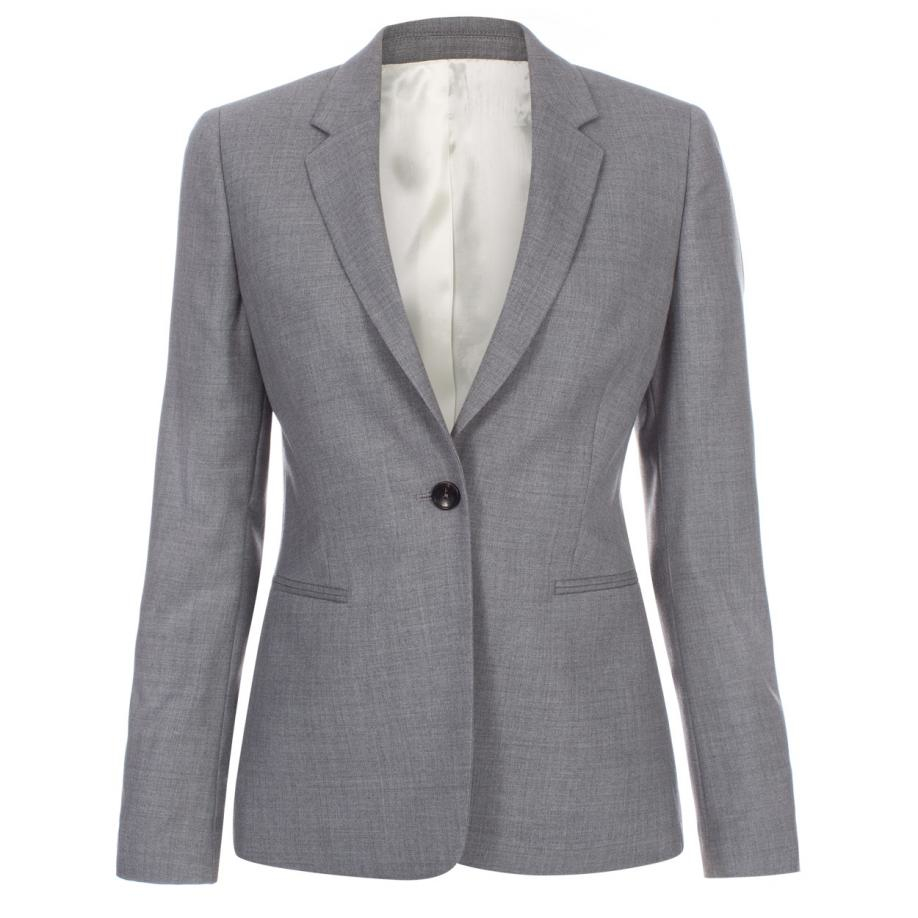 Shop our Collection of Women's Gray Blazers at hereuloadu5.ga for the Latest Designer Brands & Styles. FREE SHIPPING AVAILABLE!