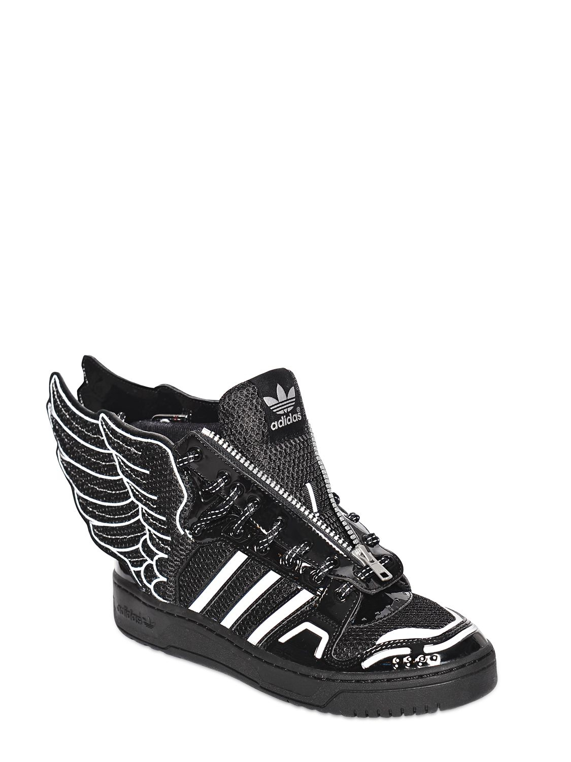adidas shoes high tops wings. adidas shoes high tops wings e