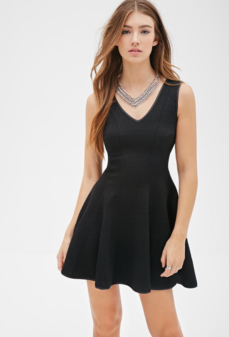 Forever 21 Cocktail Dresses | Dress images