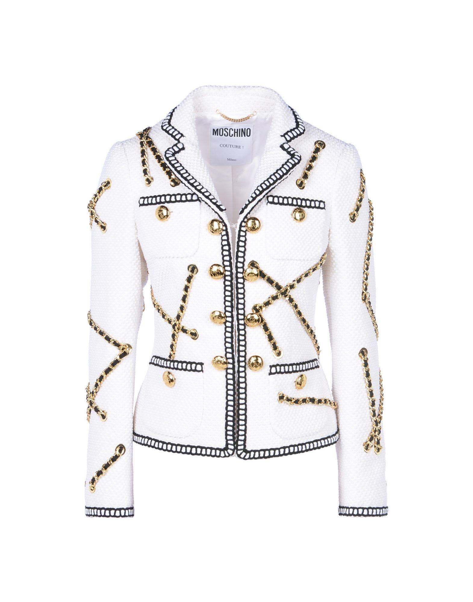 moschino-white-blazer-product-2-57603181
