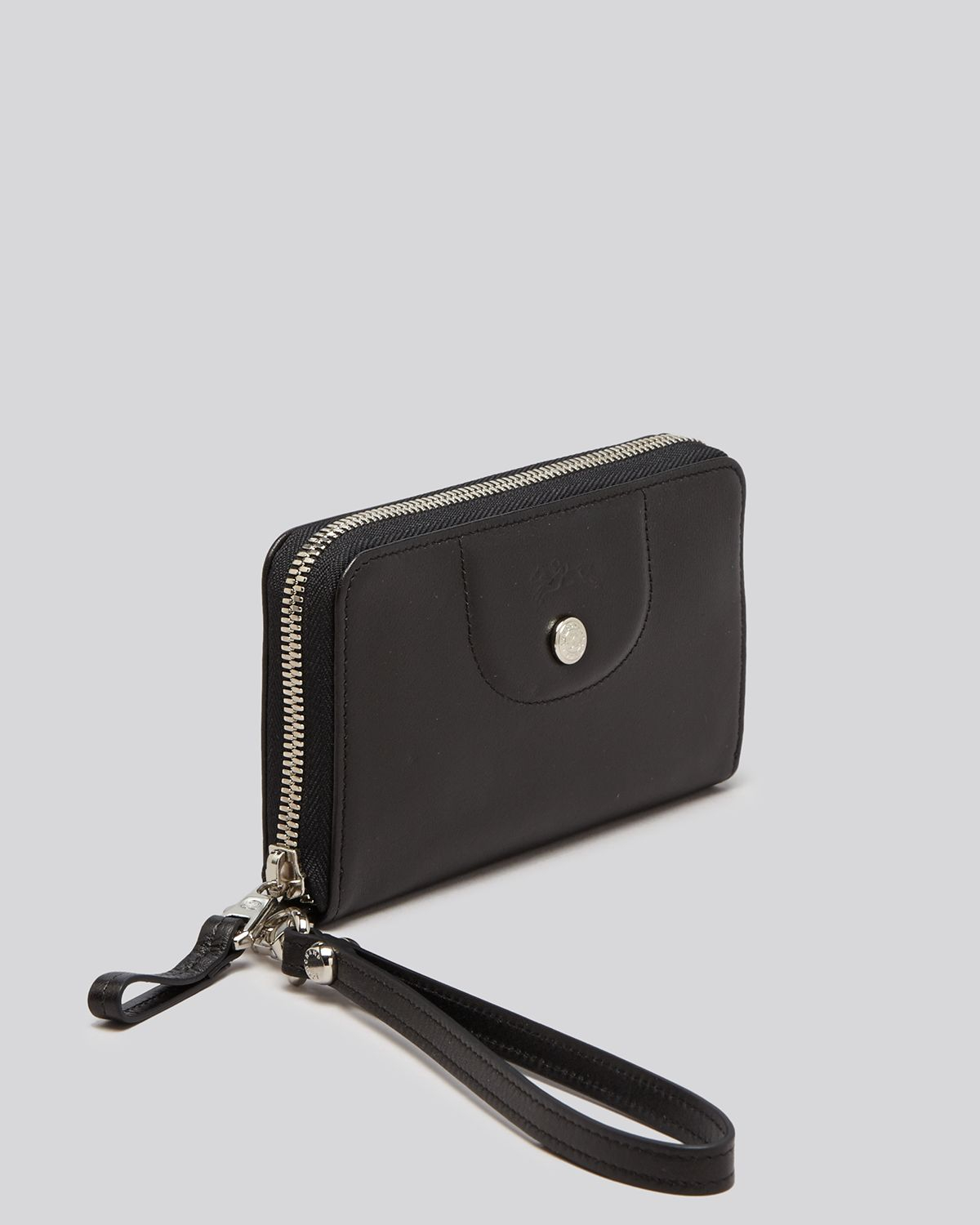 Smartphone Wristlet For Iphone  Plus
