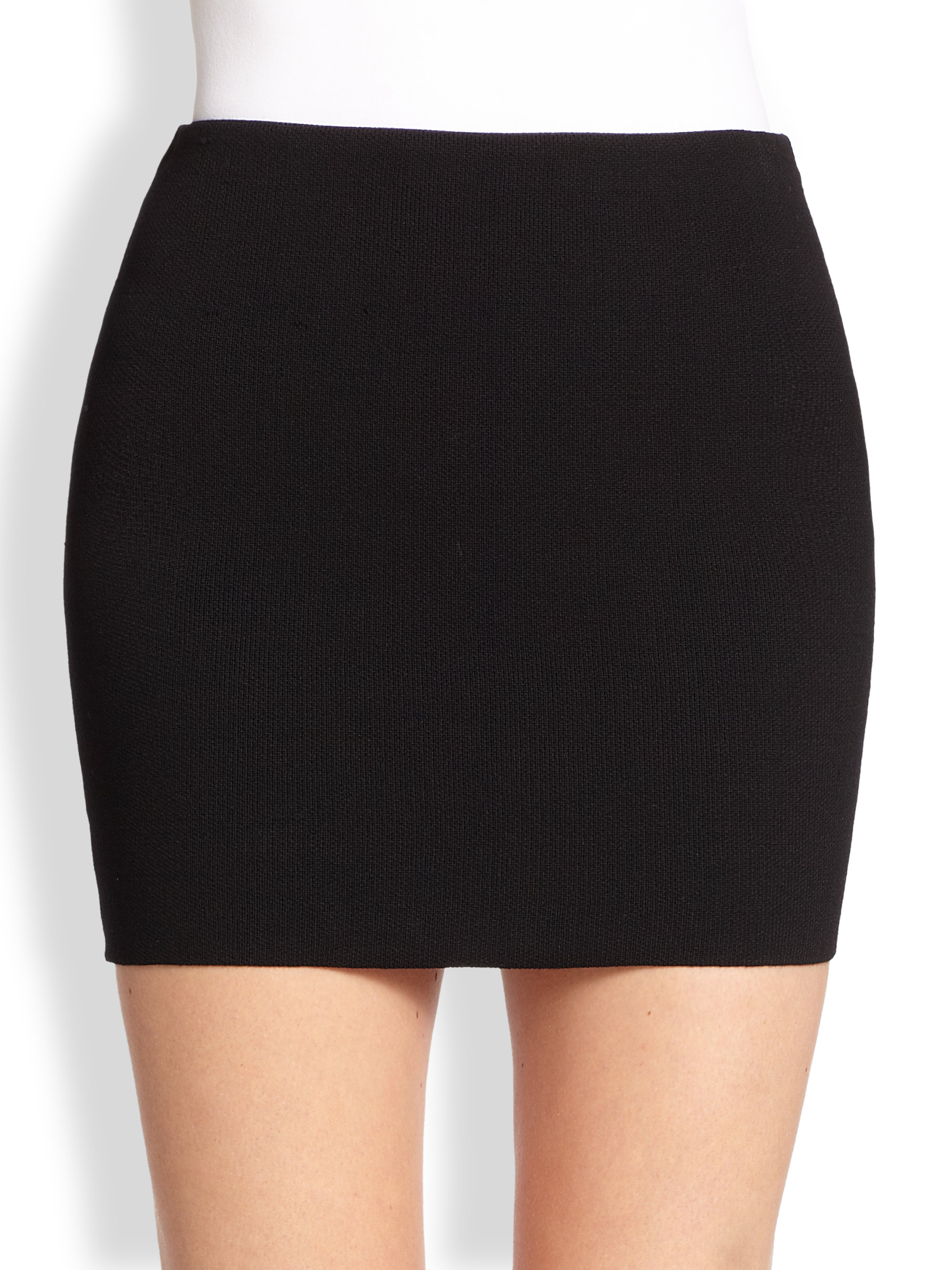 Find great deals on eBay for womens black knit skirt. Shop with confidence.