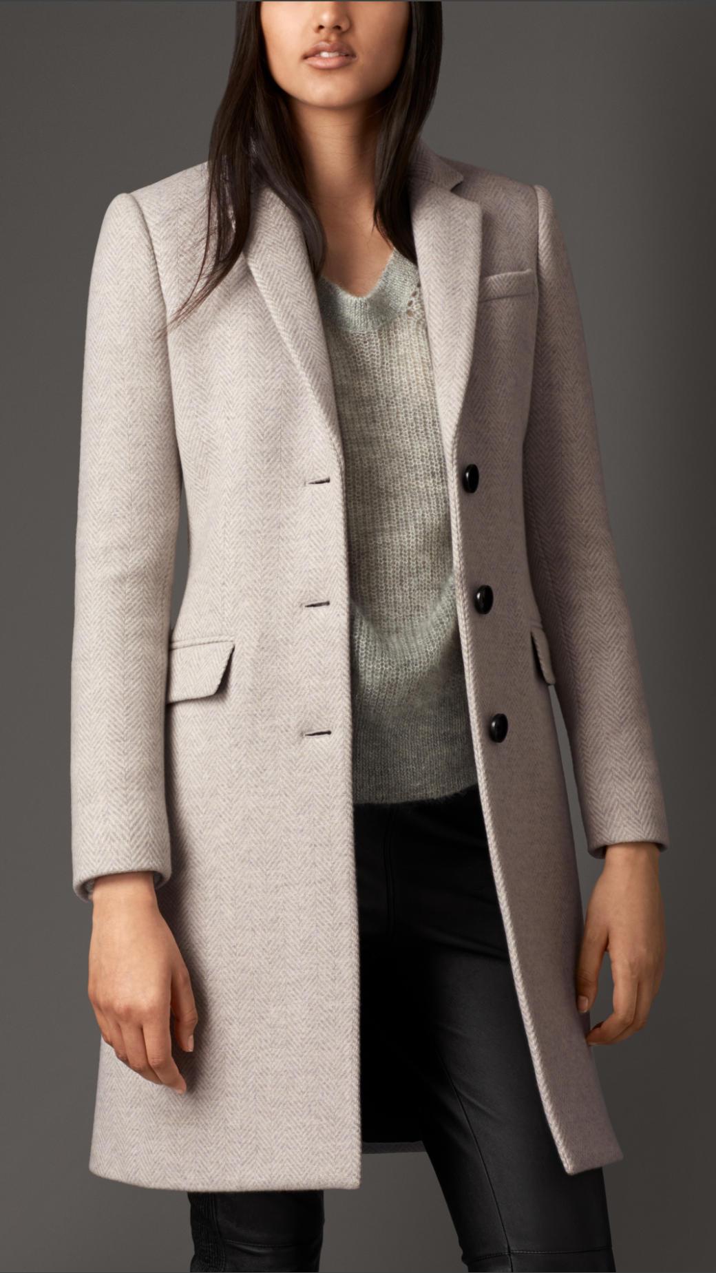 burberry-white-virgin-wool-cashmere-herringbone-chesterfield-product-1-26869172-1-419361287-normal.jpeg