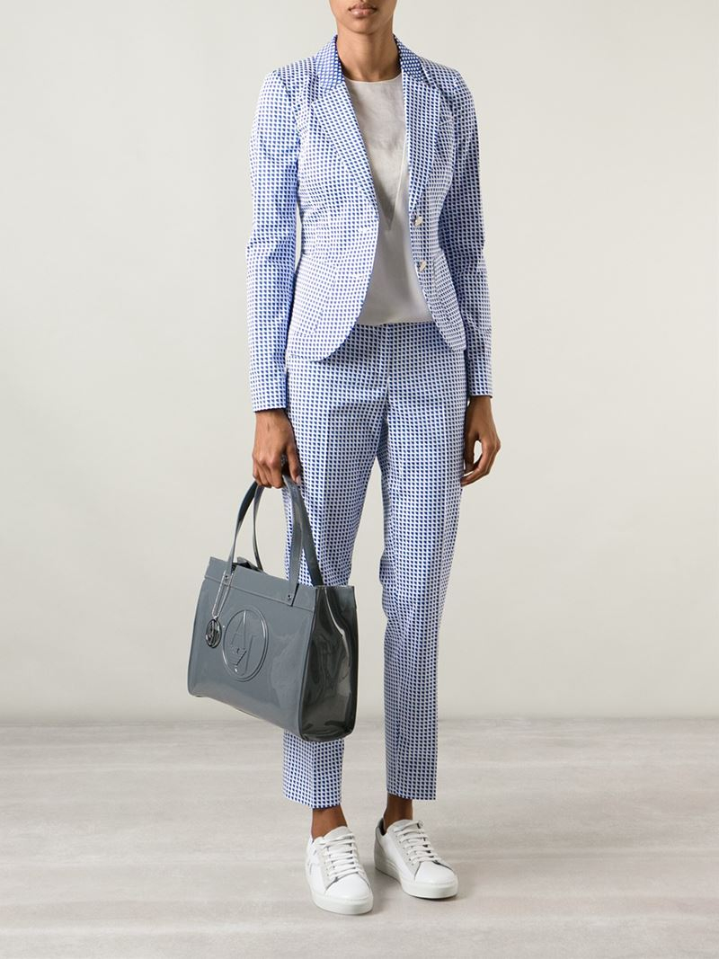 0e10359ee2ba armani jeans jacket  vcgvpt Armani bag Gray