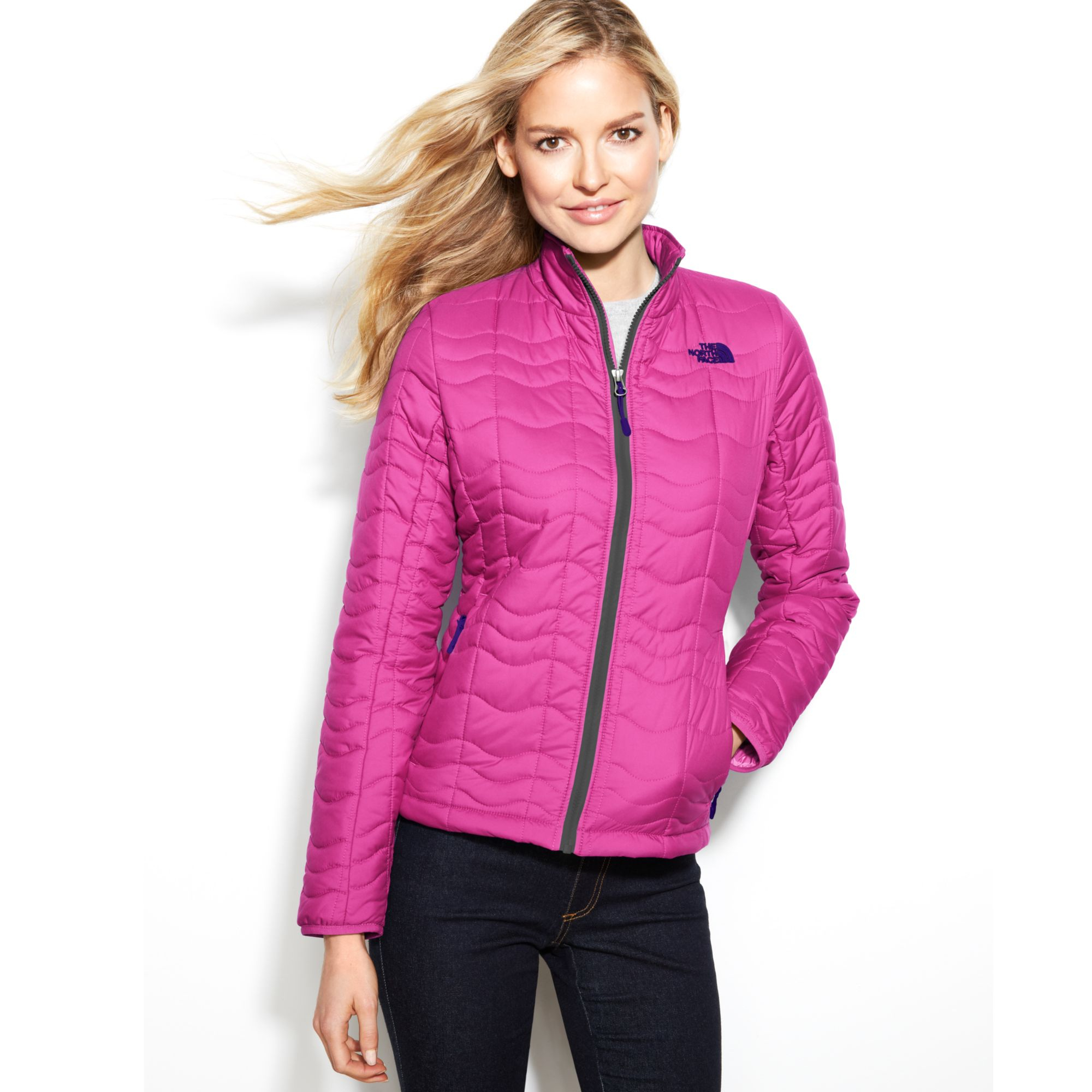 1a20ef01f low price the north face insulated bombay jacket 2700e 35548