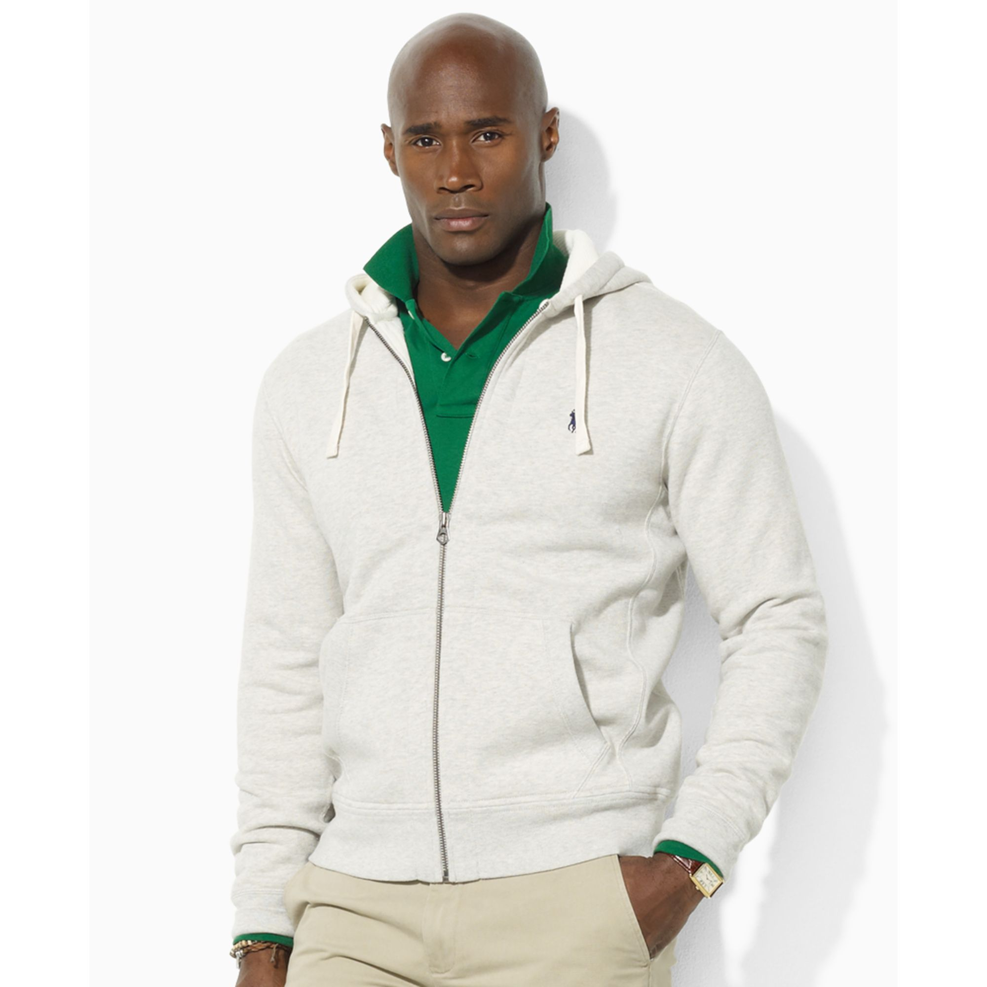 Gallery. Previously sold at: Macy's · Men's Ralph Lauren Classic