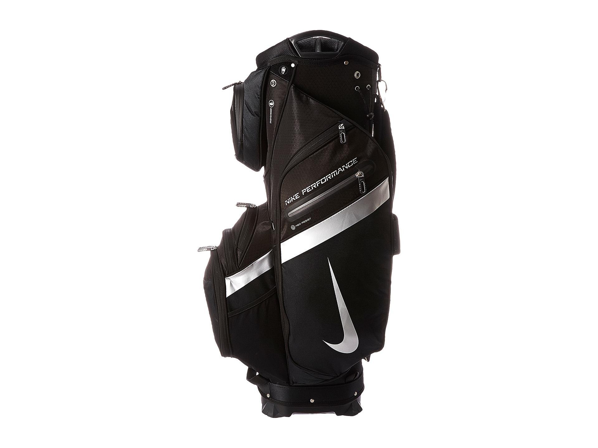 Lyst - Nike Performance Cart Iv in Black for Men 1b3b4dd1b4