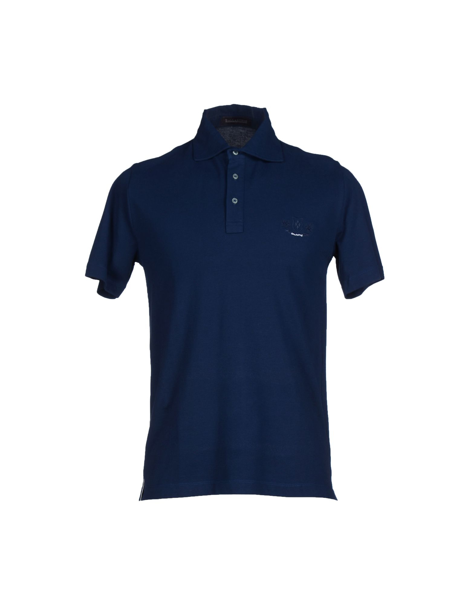 Buy products related to dark blue shirt products and see what customers say about dark blue shirt products on specialtysports.ga FREE DELIVERY possible on eligible purchases. Great shirt at a good price. I need to wear a black shirt and a provided tie for my job as a bartender at a Loop theatre in Chicago. Dickies Men's Short-Sleeve Pique Polo.