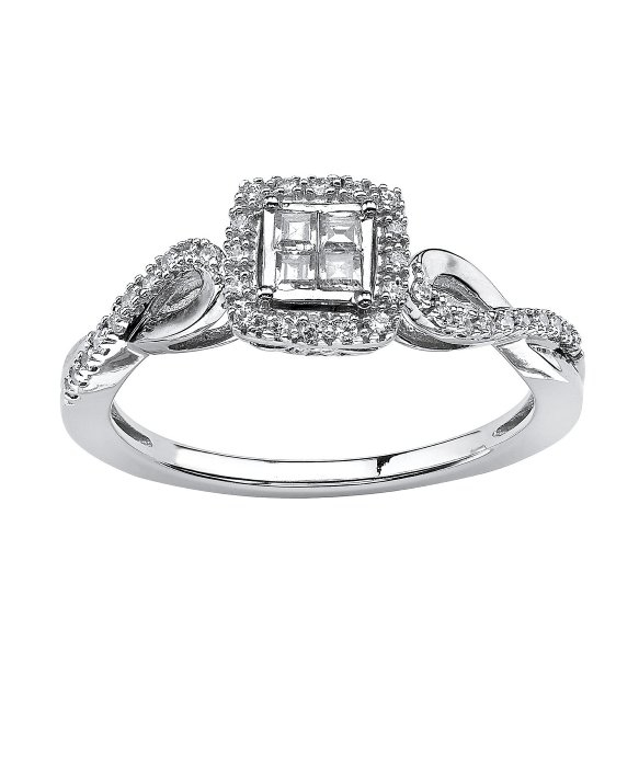 Cushion Cut Diamond Look Bigger additionally Printable Ring Size Chart For Women 75580 moreover Choose Marquise Diamond furthermore As29 Diamond 3 Finger Ring likewise 1 02 Diamond And Sapphire Halo Ring Gia K Si1. on 11 carat diamond on finger